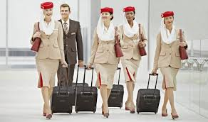 emirates recruitment jakarta 2017 interview tips how to be cabin crew