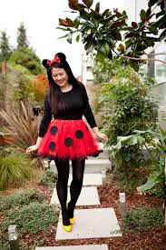 minnie mouse costume diy minnie mouse costume 4 jpg
