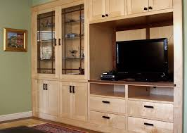 Media Room Built In Cabinets - prairie woodworking cabinets bookcases storage archives prairie
