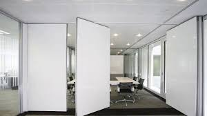 Partition Wall Design Folding Partition Walls For Home Designs Youtube