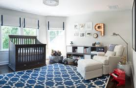 Modern Nursery Rugs Land Of Nod Rugs With Contemporary Nursery And Modern Nursery