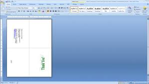 over 250 free microsoft office templates documents make a template