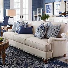 best 25 neutral sofa ideas on pinterest neutral couch neutral