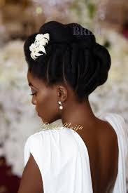 bella naija bridal hair styles bn bridal beauty the natural beauté dionne smith bellanaija