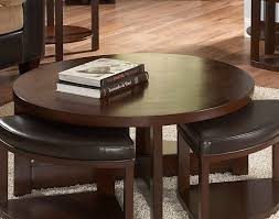 Standard Coffee Table Height Table Captivating Ikea Coffee Table Height Acceptable Standard