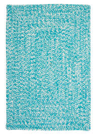 Indoor Outdoor Braided Rugs by Catalina Colonial Mills Braided Area Rugs Indoor Outdoor Rugs