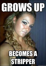 Berks Girl Meme - berks meme grown up image memes at relatably com