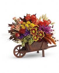 51 best thanksgiving decor images on flower