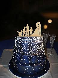 cake toppers for wedding cakes wedding cakes amazing silhouette wedding cake toppers images