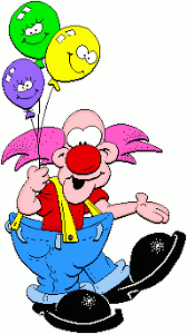 clown baloons clown w balloons clowns clown w balloons png html