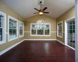 19 best custom home interior design paint colors images on