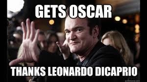 Leo Memes - rip leo memes youtube