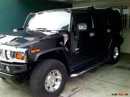 hummer h2 2009 car for sale tsikot com 1 classifieds