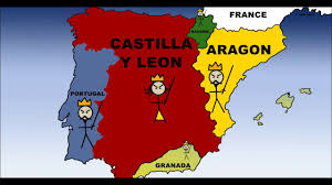 Catalonia Spain Map by Catalonia Independence From Spain Explained In 4 Minutes