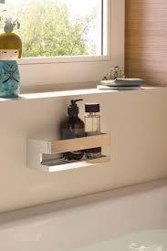 zack badezimmer hausdekorationen und modernen möbeln kleines zack badezimmer