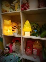 gummy bear lamp at pand diependaele stoffen en decorate belgium