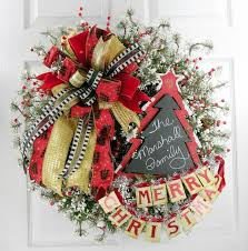 Words Of Comfort At Christmas Best 25 Chalkboard Merry Christmas Ideas On Pinterest Free