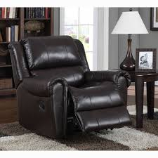 best 25 rocker recliner chair ideas on pinterest oversized