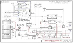 great 2 stroke generator wiring diagram gallery electrical