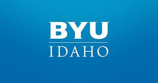 brigham young university idaho