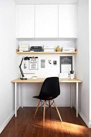 Kleiner Schwarzer Schreibtisch Schwarzer Schreibtisch Und Stuhl Möbelideen