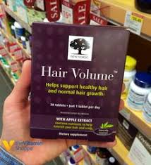 hair growth supplements for women revita locks revita cor hair growth stimulating conditioner find it at the