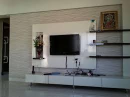 modular unit tv modular unit modular tv units designs modular tv unit high
