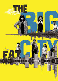 the big fat city 2017 hinid dual audio 300mb dvdscr movie download