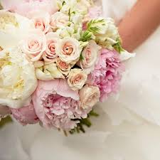 wedding flowers delivery traditional wedding flowers appleyard london flower delivery