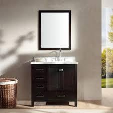 bedroom vanity with wall sconces good vanity lighting ideas modern