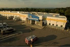dealership virginia roanoke cing rv dealer service center and gear