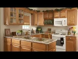 small kitchen remodeling ideas for 2016 awesome kitchen designs 2016 kitchen home decoractive interior