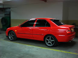 mitsubishi 1997 chinz u4ea 1997 mitsubishi lancer specs photos modification info