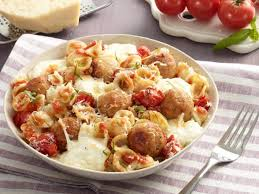 Cheap But Good Dinner Ideas Family Friendly Weeknight Dinner Recipes Food Network Recipes