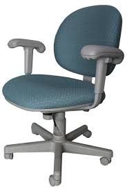 when should you buy new office furniture