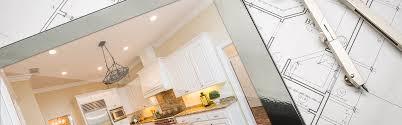 Home Hardware Kitchen Design Centre by Brisson Castle Building Centre