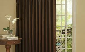 Drapes Over French Doors - enrapture images dazzled curtains 120 inches wide miraculous