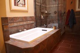 Bathroom Group Bathroom Remodeling In Phoenix Az White Construction Group