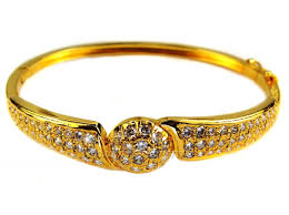 gold jewelry bracelet designs images Fashion for mens gold bracelet designs with prices in indian jpg