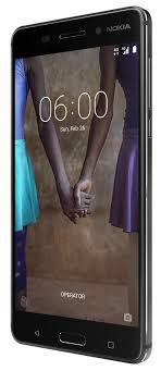 android user guide nokia 6 user guide nokia phones