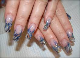fingern gel design galerie gel design nail gallery