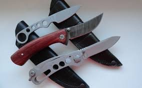 cool knife knife pic high definition backgrounds knife category