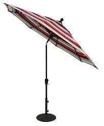 Garden Treasures Patio Umbrella Base by Amazon Com Market Umbrella Base 50lb Patio Umbrella Bases