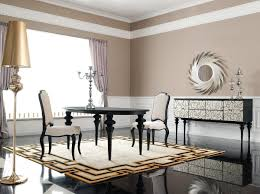 Dining Room Buffets And Sideboards by Furniture Very Awesome Charming Buffet Sideboard With Dining Room