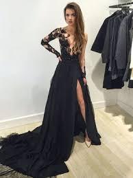 suit formal dress australia
