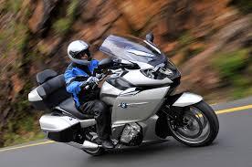 bmw k 1800 2012 bmw k 1600 gtl motorcycle catalog