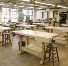 Fine Woodworking Tools Uk by Woodworking Schools Directory Finewoodworking