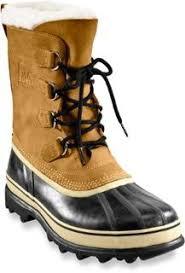 womens sorel boots sale canada sorel boots at rei