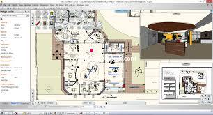 Pro Landscape Design Software by Landscape Design Software Online 1 Best Landscape Design Ideas