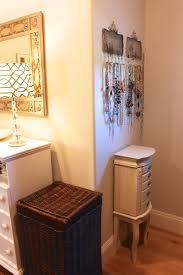 master bedroom closet organization u0026 remodel my closet design